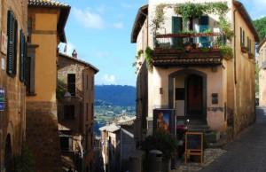 orvieto-umbria-streets