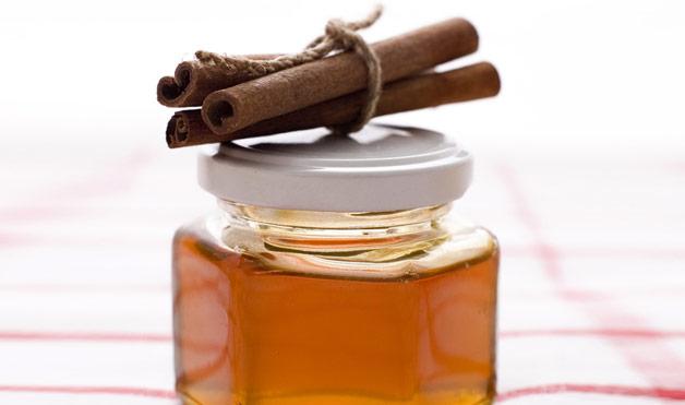 anapnoes.gr :  Βάλε φωτιά στον μεταβολισμό σου με μέλι και κανέλα!