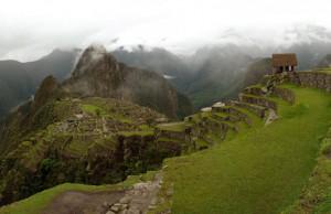 Machu_Picchu_18