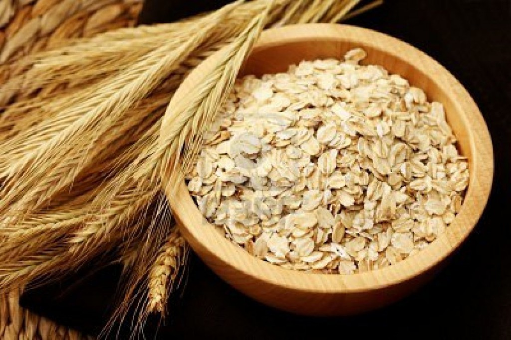 anapnoes.gr : i vromi stin kathimerini mas diatrofi 1024x683 Το Νο1 συστατικό που πρέπει να έχει το πρωινό σου!