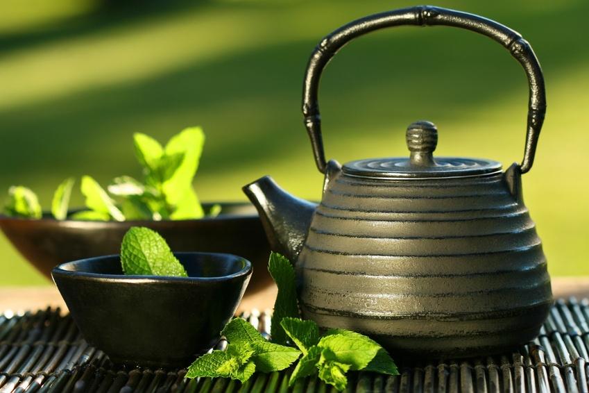 anapnoes.gr : images2 7 λόγοι να πιεις πράσινο τσάι