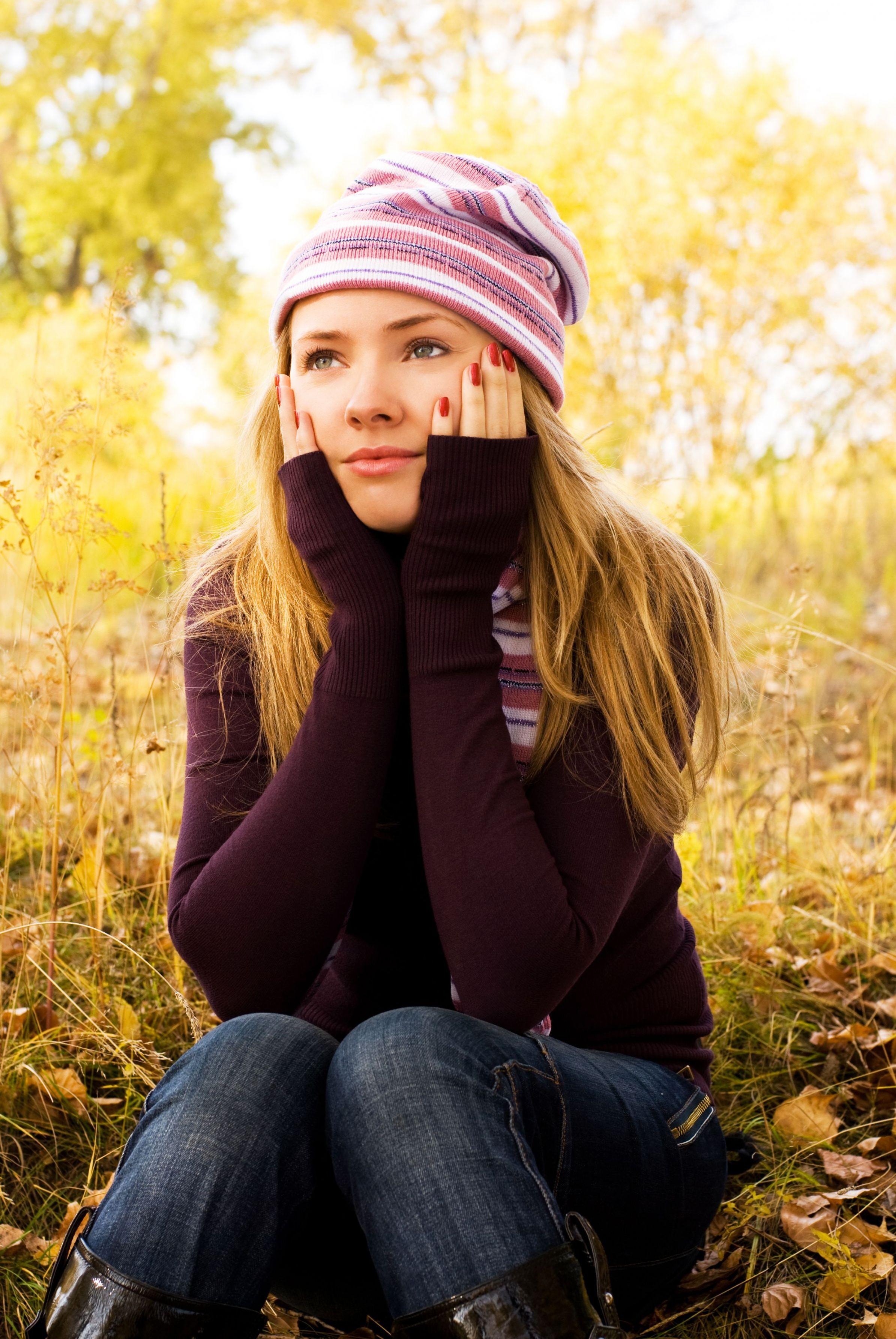 9 πράγματα που δεν πρέπει να αλλάξετε για κανέναν…