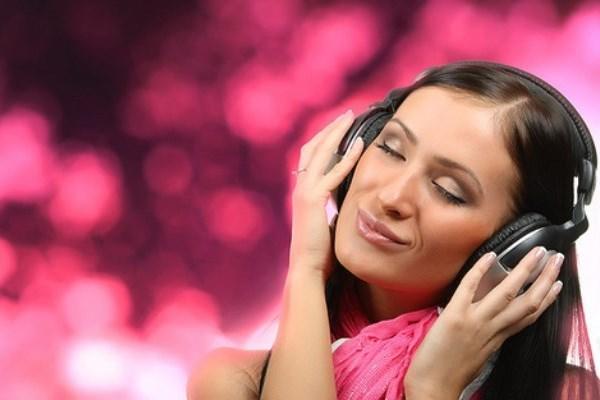 anapnoes.gr : music 7 λόγοι να ακούμε μουσική