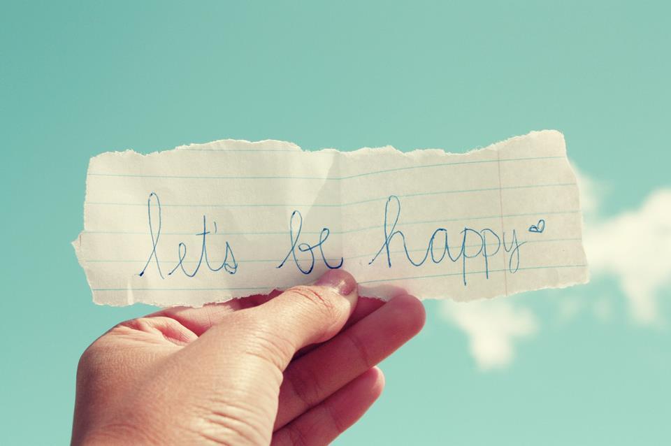 anapnoes.gr : lets be happy Ευτυχία είναι ... να είσαι καλά με τον εαυτό σου