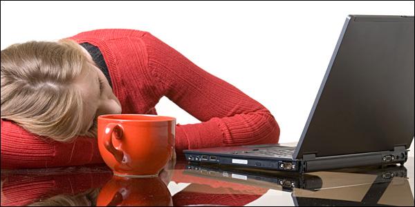 anapnoes.gr : kourasi 600 143240 41VXA1 Κουράζεστε και ξεχνάτε εύκολα, έχετε μυϊκούς πόνους; Τι φταίει;