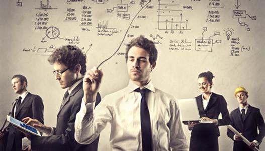 anapnoes.gr : workpersonalityfeatured Ποια χαρακτηριστικά προσωπικότητας χρειάζονται για επιτυχίες στη ζωή;