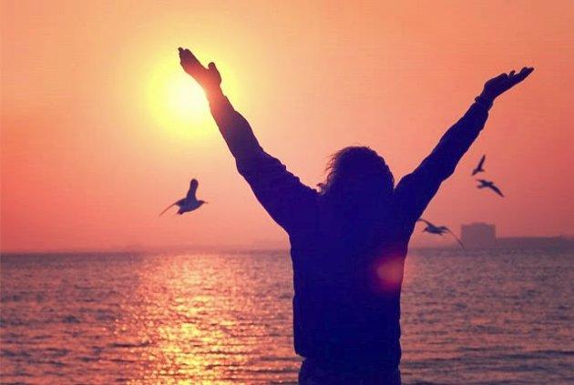 Αποτέλεσμα εικόνας για Αυτοεκτίμηση: Το κλειδί της Ψυχικής Ισορροπίας