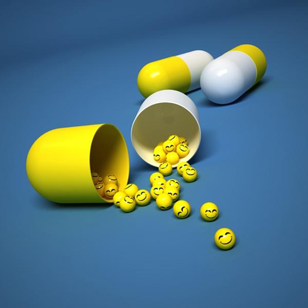 Placebo (πλασέμπο)