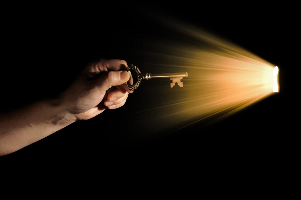 anapnoes.gr :  Τρία κλειδιά για να τονώσουμε την αυτοεκτίμηση μας