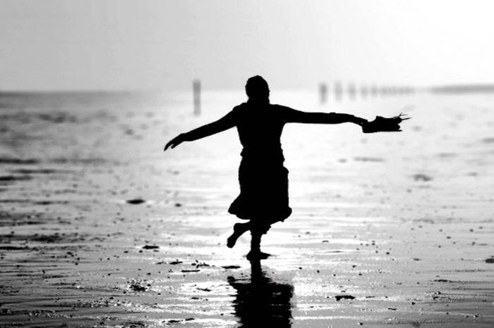 Χρόνης Μίσσιος: Η ζωή μας μια φορά μας δίνεται, άπαξ, που λένε.