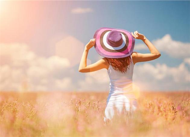 anapnoes.gr : 10 Συμβουλές Ευτυχίας 76e6a8b32abab3e9fdc7eaa9b6ff66e9 Οδηγός αισιοδοξίας: 10 συμβουλές για να γίνετε πιο ευτυχισμένη