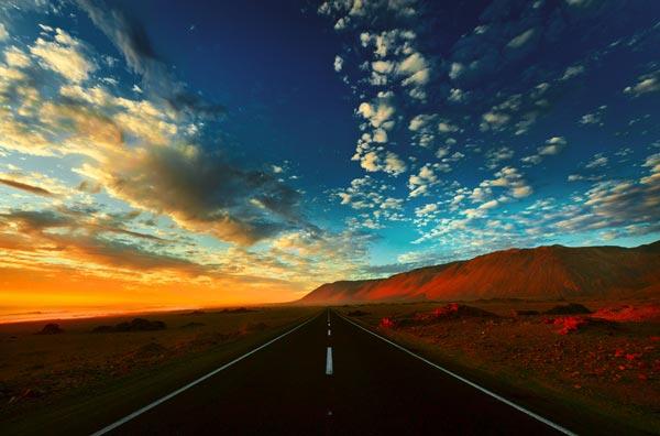Αποτέλεσμα εικόνας για 12 μαθήματα ζωής που έμαθα στον δρόμο
