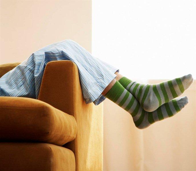 anapnoes.gr : legs Mυστικά αναίσθητων ανθρώπων (και πώς να τους μοιάσετε)