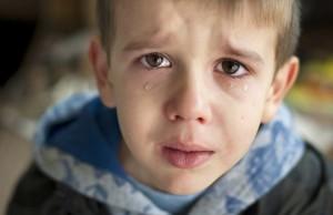 Child_Cry_Crying_Tears_Boy_Sad-600x398