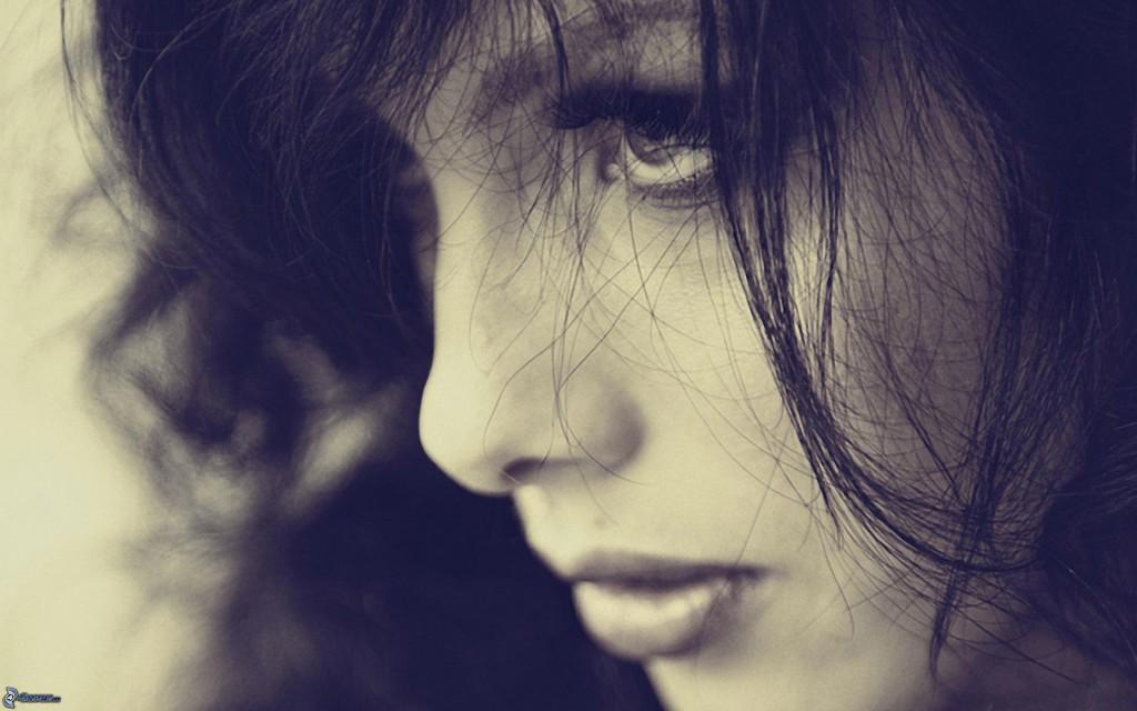 anapnoes.gr : beautiful womans face 197024 1024x640 Εκείνους που εμπιστεύτηκα και με πρόδωσαν, τους έχω απαλλάξει...
