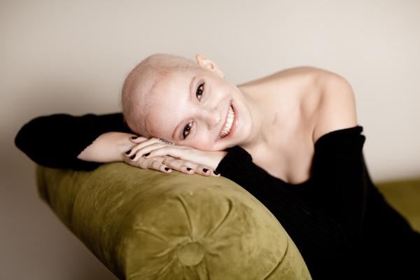 anapnoes.gr : ehlers  Maris Ehlers Photography IMG8558 low Όλα παλεύονται. Ακόμη κι ο καρκίνος κι ας μην το πιστεύεις...