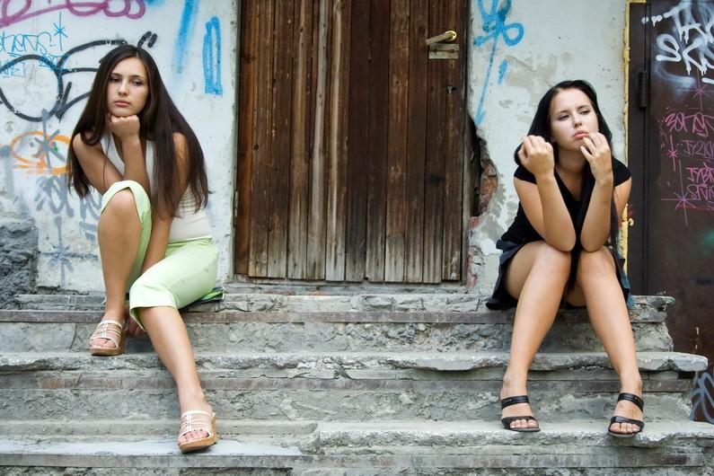 anapnoes.gr : 7777332188 l avis de votre meilleure amie n est peut etre pas infonde Συγνώμη φίλη αλλά δε μου κάνεις!