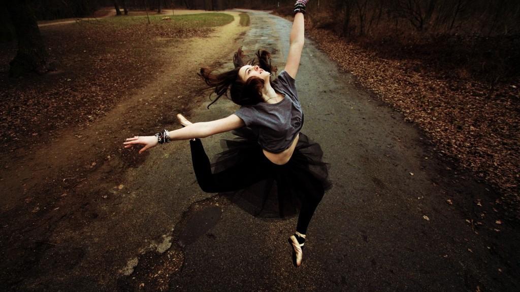 anapnoes.gr : joy of happiness 299591 1024x576 1024x576 Μη ζηλεύεις ξένες ευτυχίες. Φτιάξε τη δική σου...