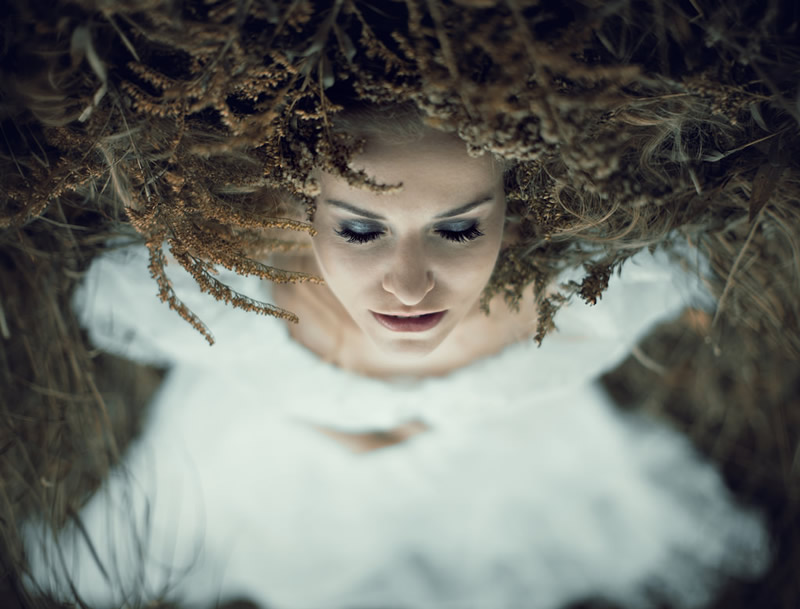 magdalena_russocka_fine_art_photography_18