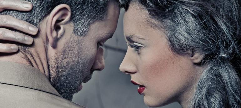 anapnoes.gr : 4 reasons why women dont like shy men big Μήπως ήρθε η ώρα να δείξεις τι αισθάνεσαι;