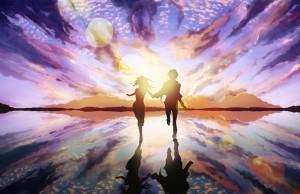 couple-love-art-1680x1050