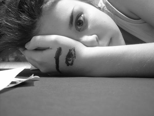 art-eyes-girl-photography-Favim.com-615630