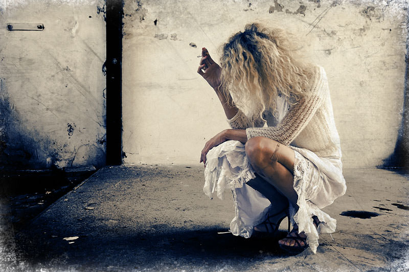 contemporary-art-photography.jpg.pagespeed.ce_.SO13_v0o8iEpcbCbMmU1