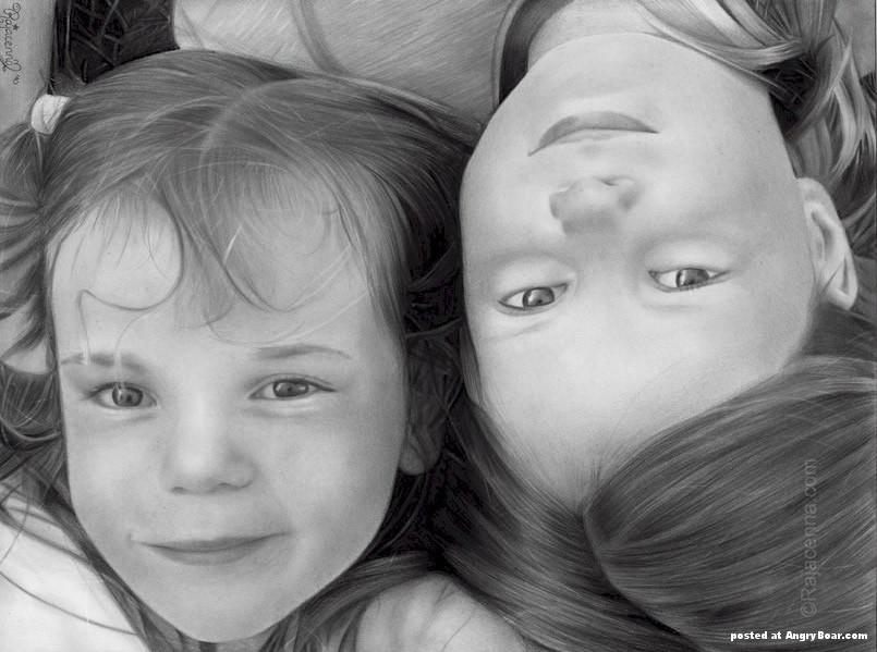 10 πράγματα που θέλω να ξέρει η δεκάχρονη κόρη μου