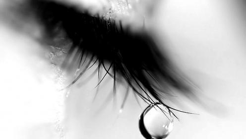a-tears-993915