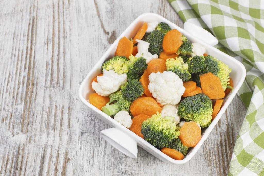 10-razones-por-las-que-no-debes-restringir-tu-consumo-calorico-1