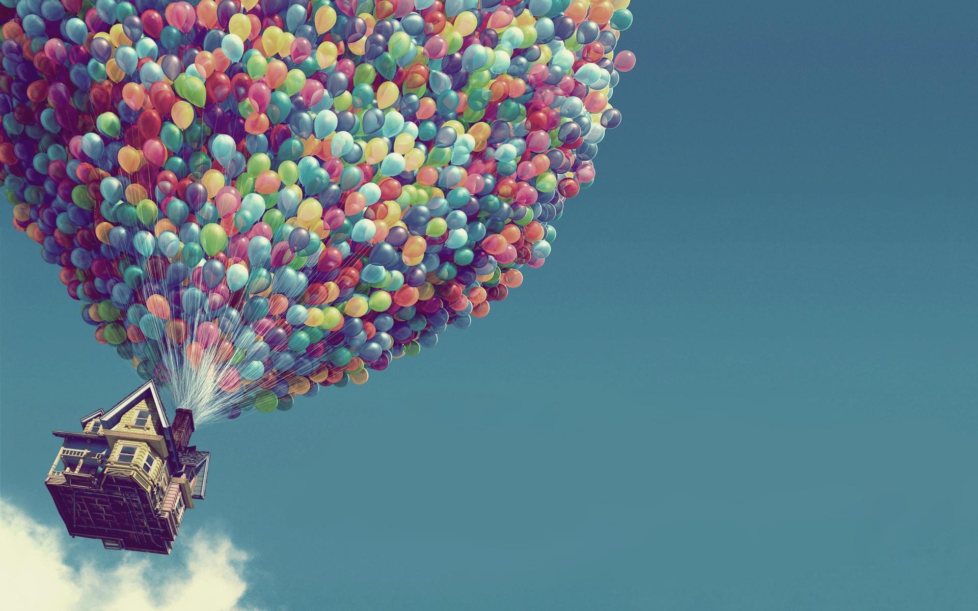 Η ζωή είναι απλή αρκεί να το θέλουμε.. Πόσο απλή; 20 βήματα μακριά..