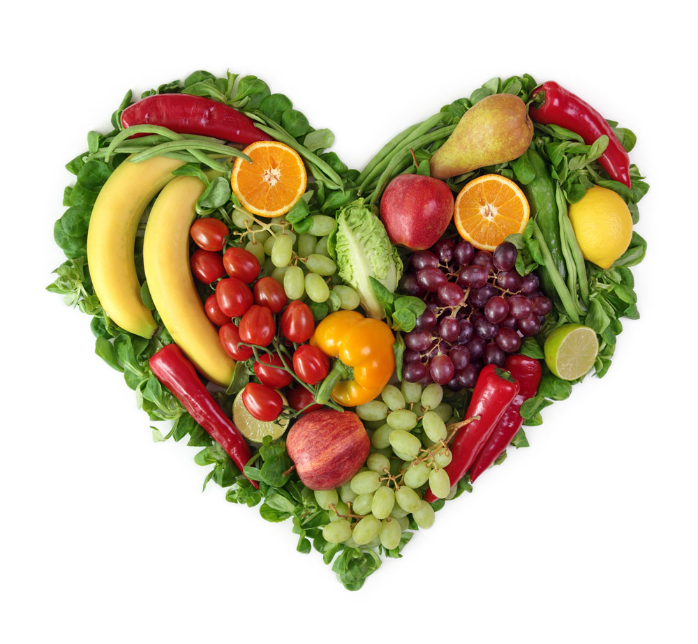 Heart-of-fruits-and-vegetables2