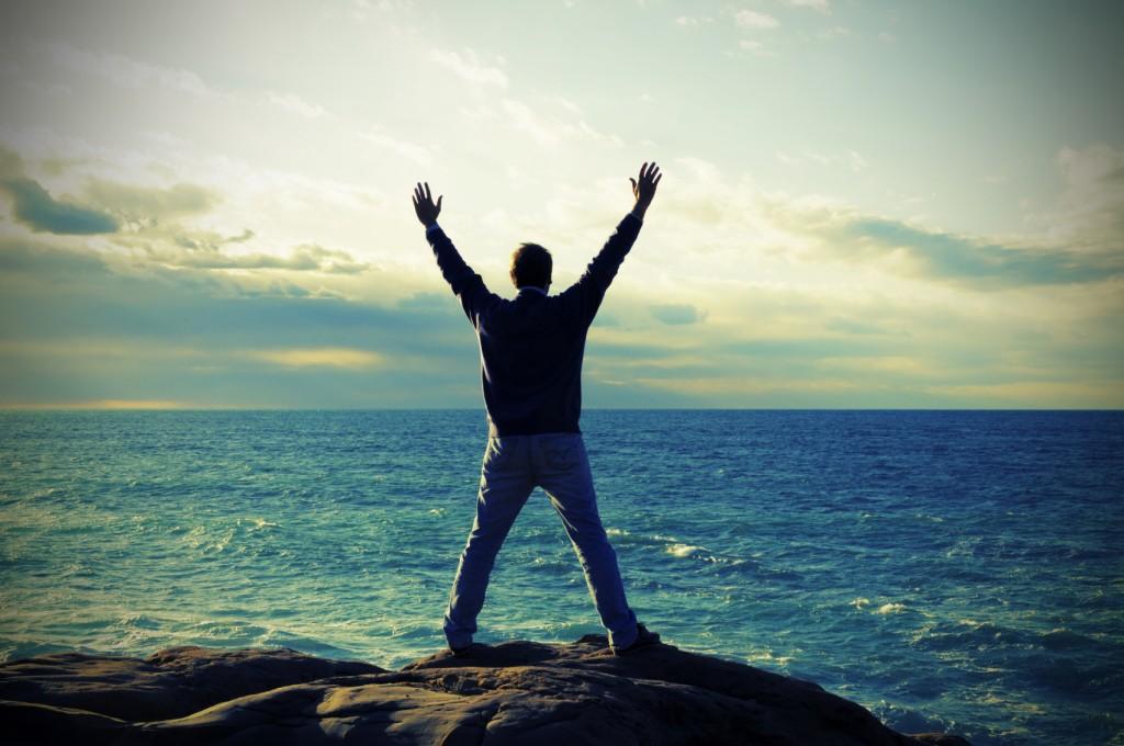 dare-to-dream-just-do-it-seize-the-day1