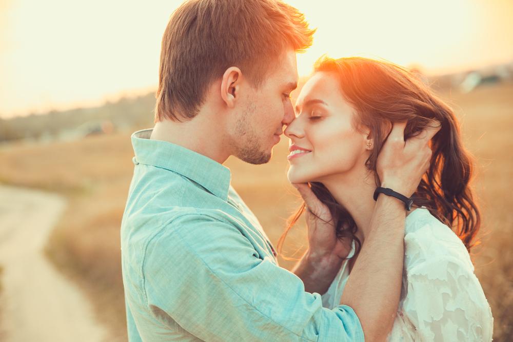 Dating βρείτε κάποιον
