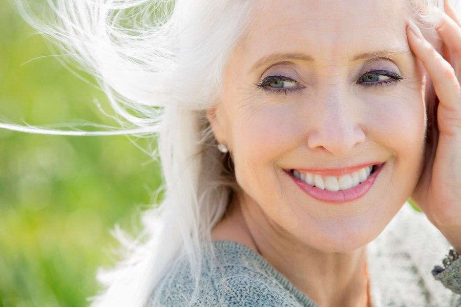 Philadelphia European Seniors Singles Online Dating Site