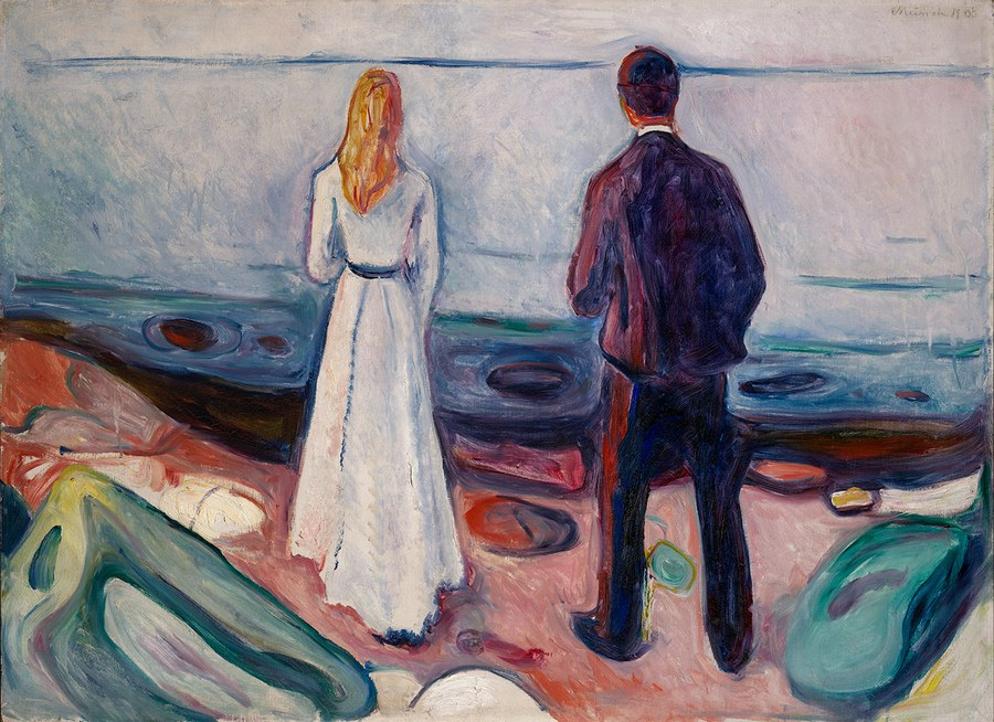 edvard-munch-the-scream-new-york-03