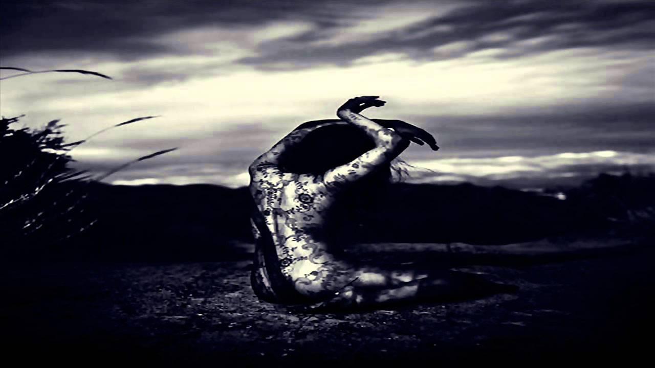 """""""Σου χω αφήσει την ψυχή μου, για έναν ακόμα χορό"""""""
