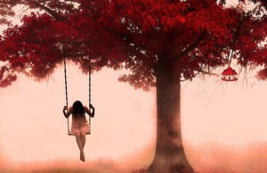 others_girl_and_tree-0398