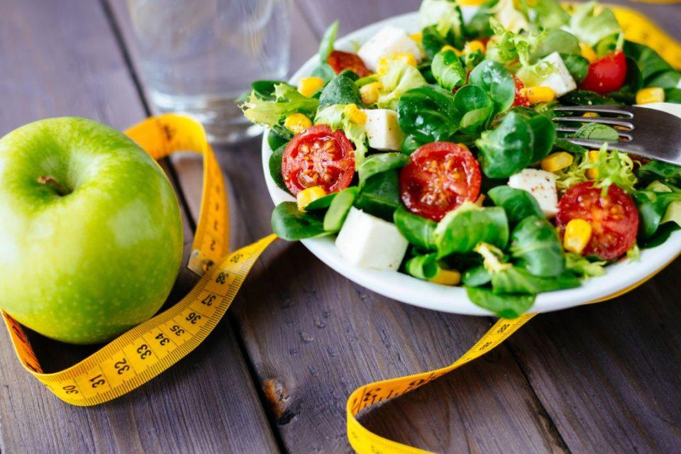 11 τροφές που μπορούν να μας κόψουν την όρεξη.