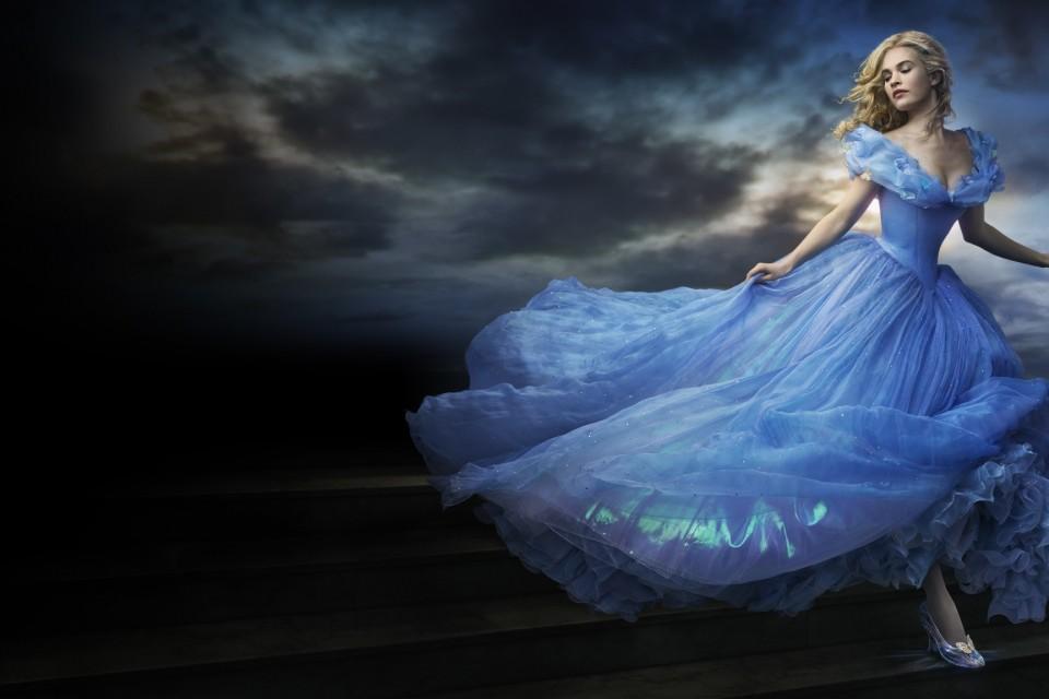 Ο έρωτας της ζωής σου θα σε βρει κι ας μη μοιάζεις πριγκίπισσα.