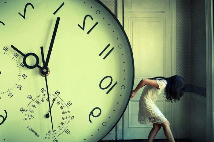 Αποτέλεσμα εικόνας για 'Εχω χρόνο