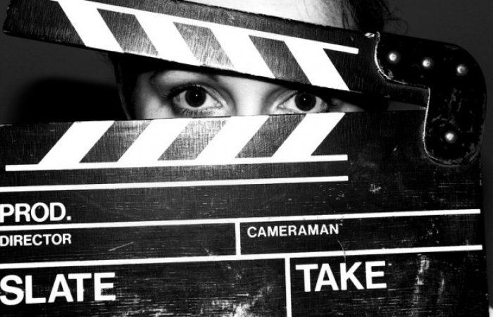 Είμαστε οι πρωταγωνιστές και οι σκηνοθέτες της ζωής μας.