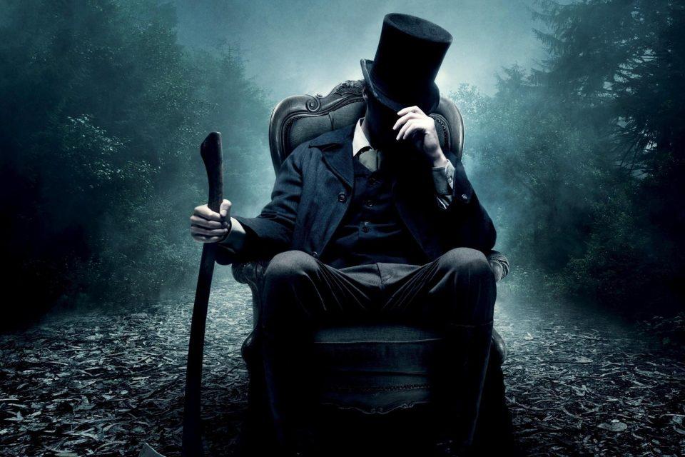 Γιατί οι σκοτεινοί άνδρες έλκουν τις γυναίκες;