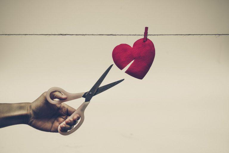 3ef26a440e7b82d06c4d27e4f4_azfmmzi0ztgwnddm_the-end-of-love