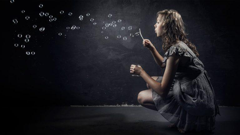 bubbles-studio