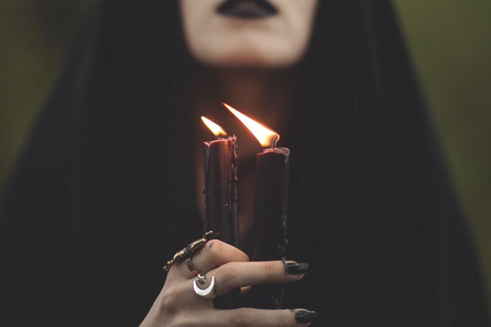 Δε φεύγει ποτέ ο πόνος της απώλειας. Απλά μαλακώνει.