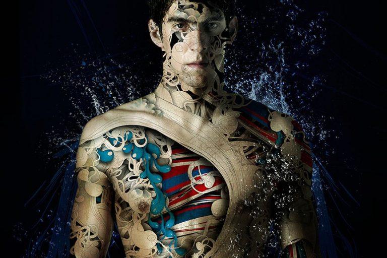 Alberso-Seveso-Michael-Phelps-865x577