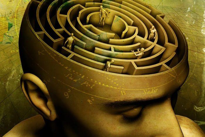 Τεστ Αυτογνωσίας: Πόσο καλά σε ξέρεις;