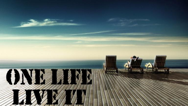 one-life-live-it-orlando-espinosa