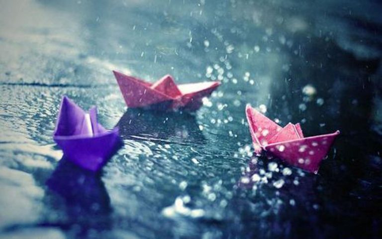 paper-boats-rain-wallpaper-1